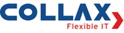 Collax FlexibleIT Logo