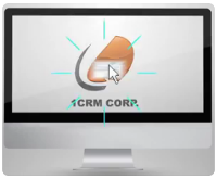 1CRM Video library