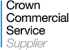 Omnis Systems Ltd is a Crown Commercial Services Supplier