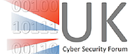 UK Cyber Security Forum Sussex Cluster