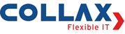 Collax FlexibleIT_Logo