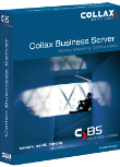 Collax Business Server