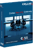Collax Security Gateway