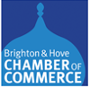 Brighton chambers of commerce