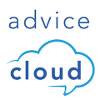 advice cloud - Getting into G-Cloud faster