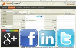 InfoHand-AccountDetails-251x160