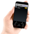 secure-pass smartphone token