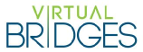 Virtual Bridges VERDE - The way VDI should be done