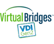 Virtual Bridges VERDE VDIGen2