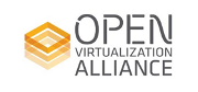 Open Virtualisation Alliance